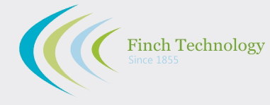 Finch Technology